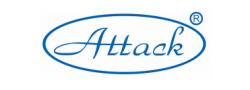 Atack