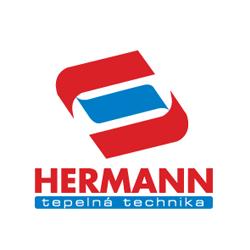 Hemannn