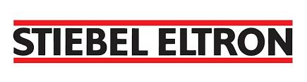Stiebel